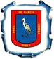 logotipo de REPARACION Y MANTENIMIENTOS GARCIA SL